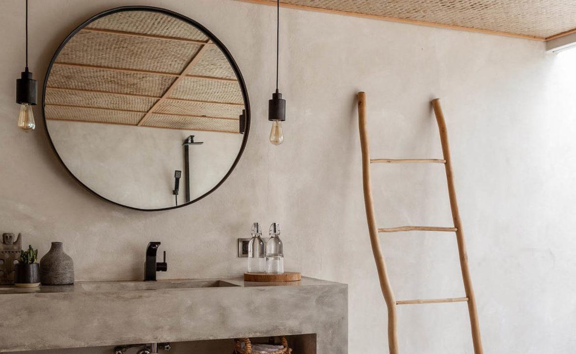 Villa Massilia 2-bedroom-2-Bathroom Detail